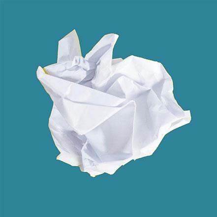 test-papier-boule-carre-1200